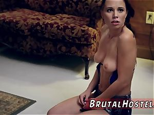 dominatrix dominate couple finest fucking partners Aidra Fox and Kharlie Stone are vacationing in