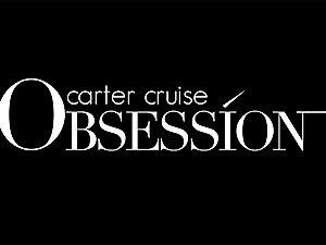 Riley Reid and Carter Cruise please dark-hued bone together