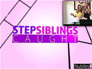 steaming fresh sequences released This Week At NubilesPorn.com