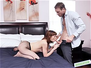 buddies exchange and penetrate daddy