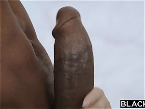 BLACKED compelling suck off Compilation