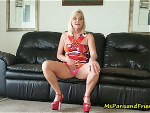 mommy son Taboo Tales